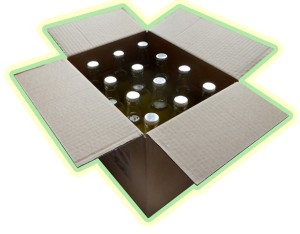 Bamaluz - 12-bottle box