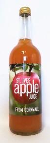 750ml-juice