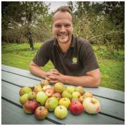 david-with-apples2