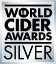 WCA18-Silver
