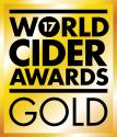 WCiderA17-Gold